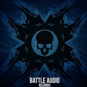Battle Audio Records demo submission
