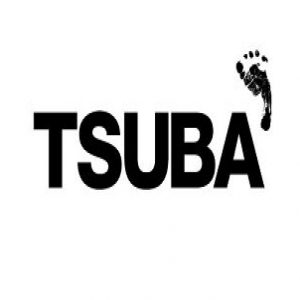 Tsuba Records demo submission