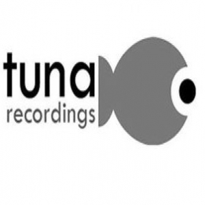 Tuna Recordings demo submission