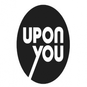 Upon.You demo submission