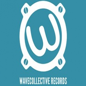 Wavecollective Records demo submission