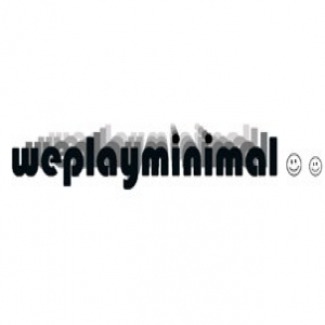 Weplayminimal demo submission