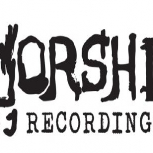 Worship Recordings demo submission