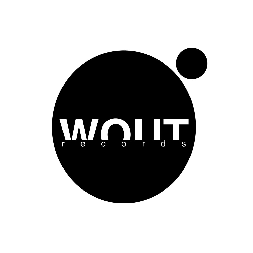Wout Records demo submission