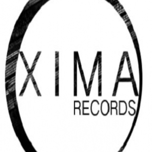 Xima Records demo submission