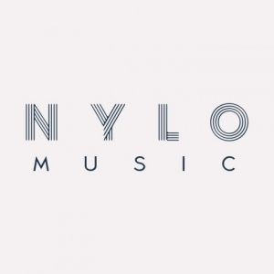 Nylo Music demo submission