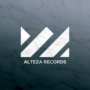Alteza Records demo submission