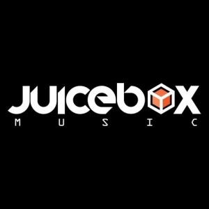 Juicebox Music demo submission