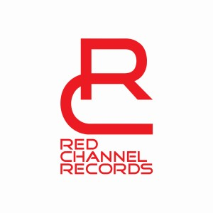 Red Channel Records demo submission