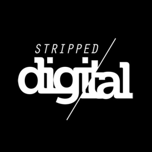 Stripped Digital demo submission