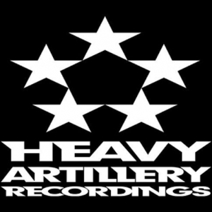 Heavy Artillery Recordings demo submission