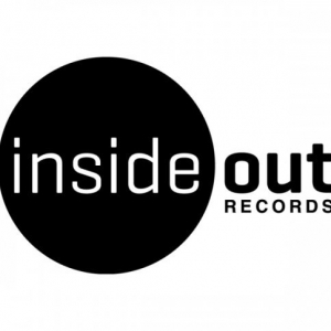 Inside Out Records demo submission