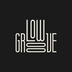 Low Groove Records demo submission