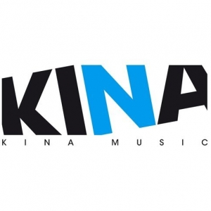 Kina Music demo submission