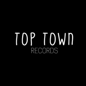 Top Town Records demo submission