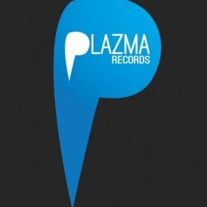 Plazma Records demo submission