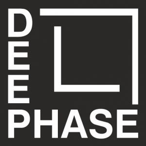 Deep Phase demo submission