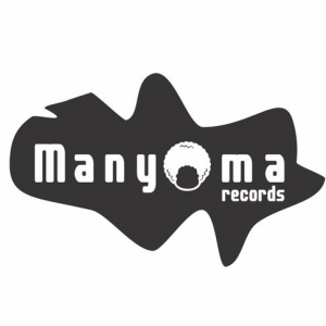 Manyoma Records demo submission