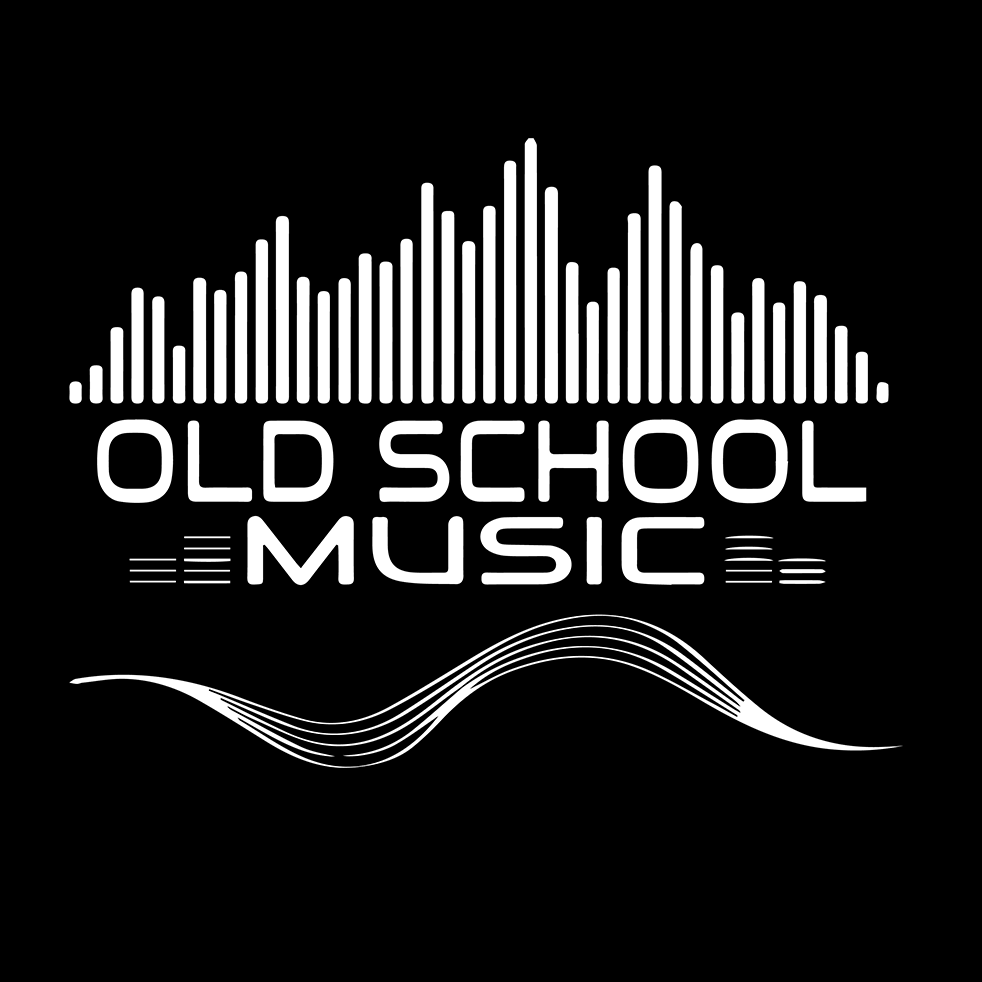 Old School Music demo submission