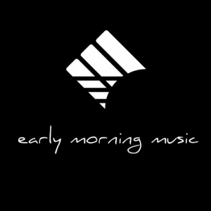 Early Morning Music demo submission