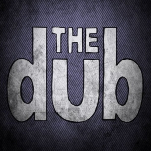 The Dub demo submission