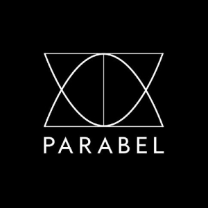 Parabel demo submission
