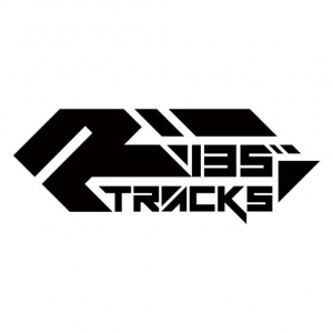 R135 TRACKS demo submission