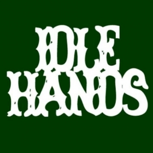 Idle Hands demo submission
