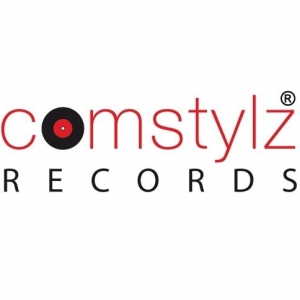 Comstylz Records demo submission