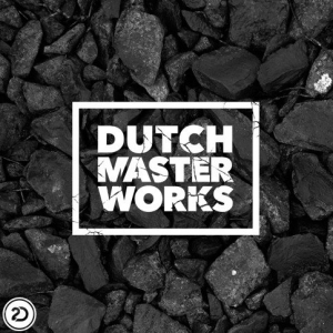 Dutch Master Works demo submission