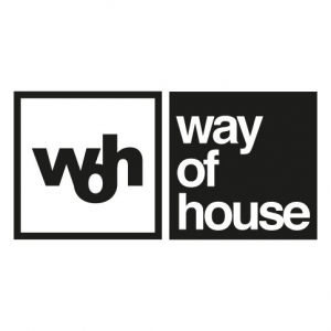 Way Of House demo submission