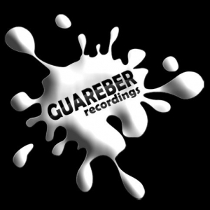 Guareber Recordings demo submission