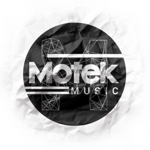 Motek Music demo submission