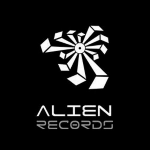 Alien Records demo submission