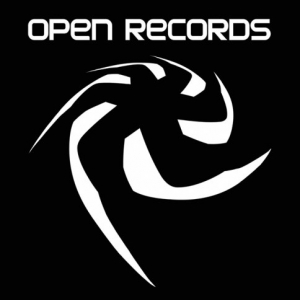 Open Records demo submission