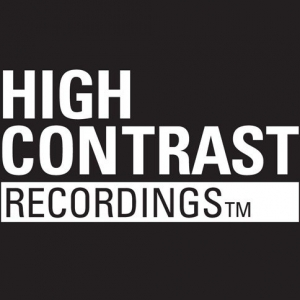 High Contrast Recordings demo submission