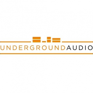Underground Audio demo submission