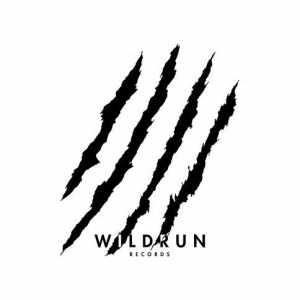 Wildrun Records demo submission