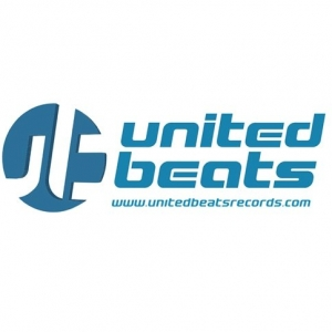 United Beats Records demo submission