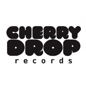 Cherry Drop Records demo submission