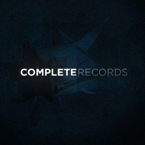 Complete Records demo submission