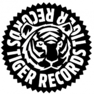 Tiger Records demo submission