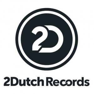 2-Dutch Records demo submission