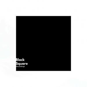 Black Square Recordings demo submission