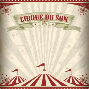 Cirque Du Son demo submission