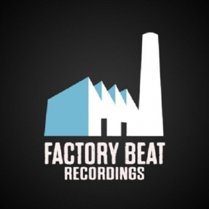 Factory Beat Recordings demo submission