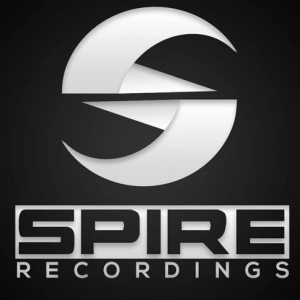 Spire Recordings demo submission