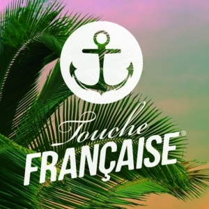 Touche Francaise demo submission