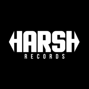 Harsh Records demo submission