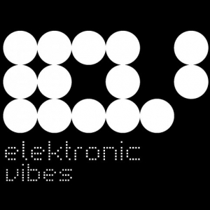 Elektronic Vibes demo submission